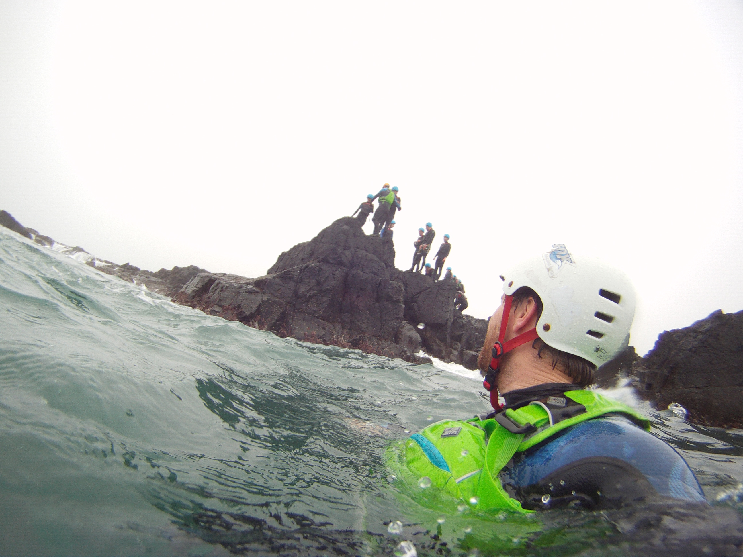 Coasteering-Co.-Down