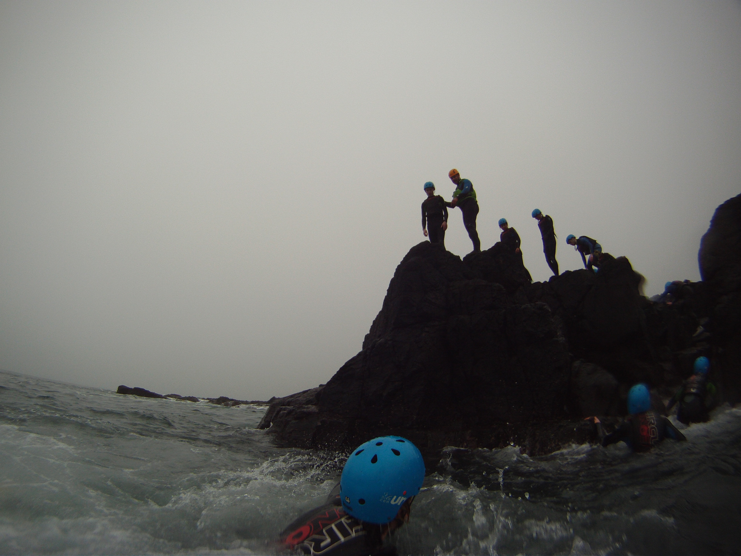 Coasteering-for-adults