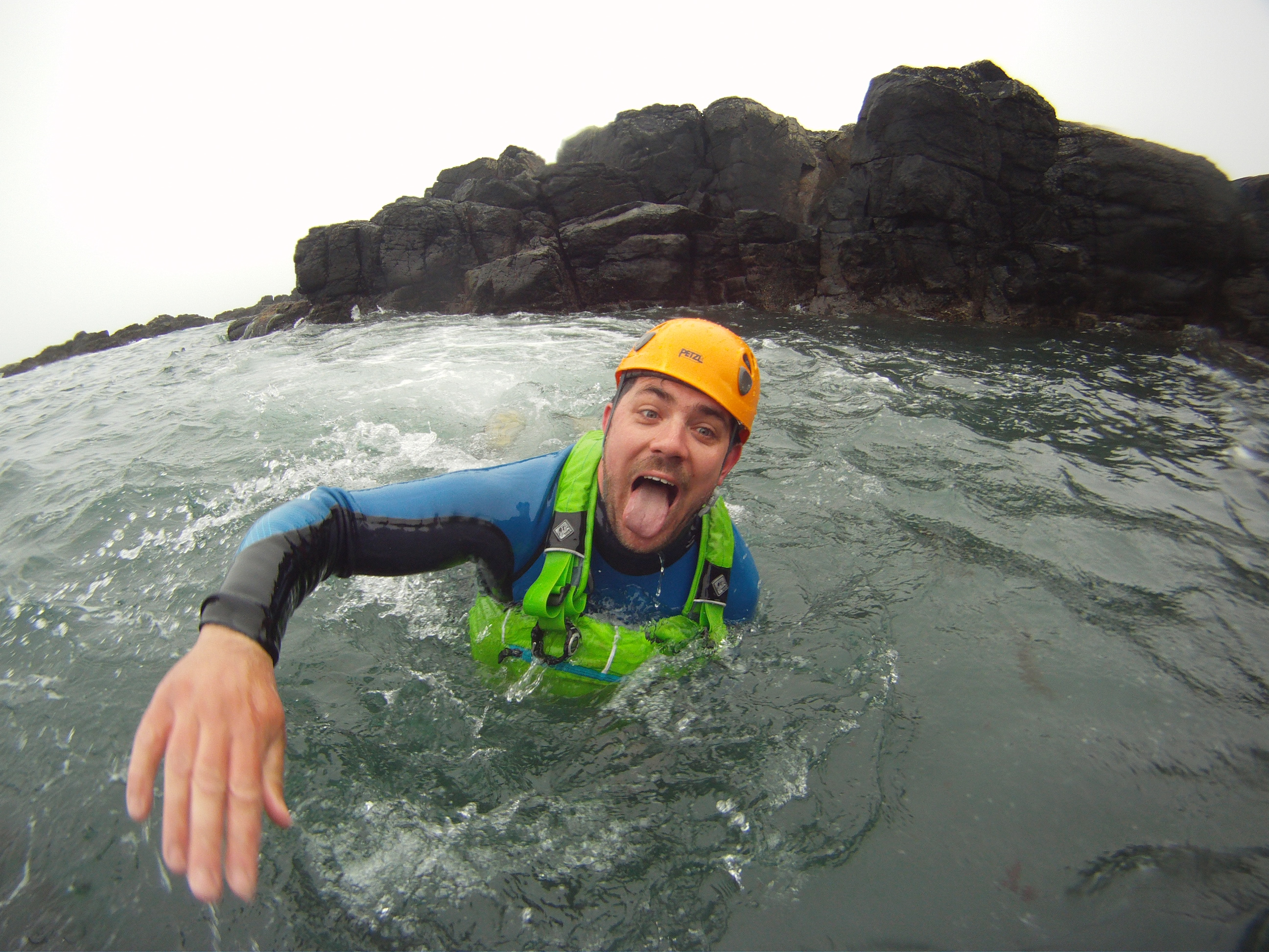 Coasteering-for-boys