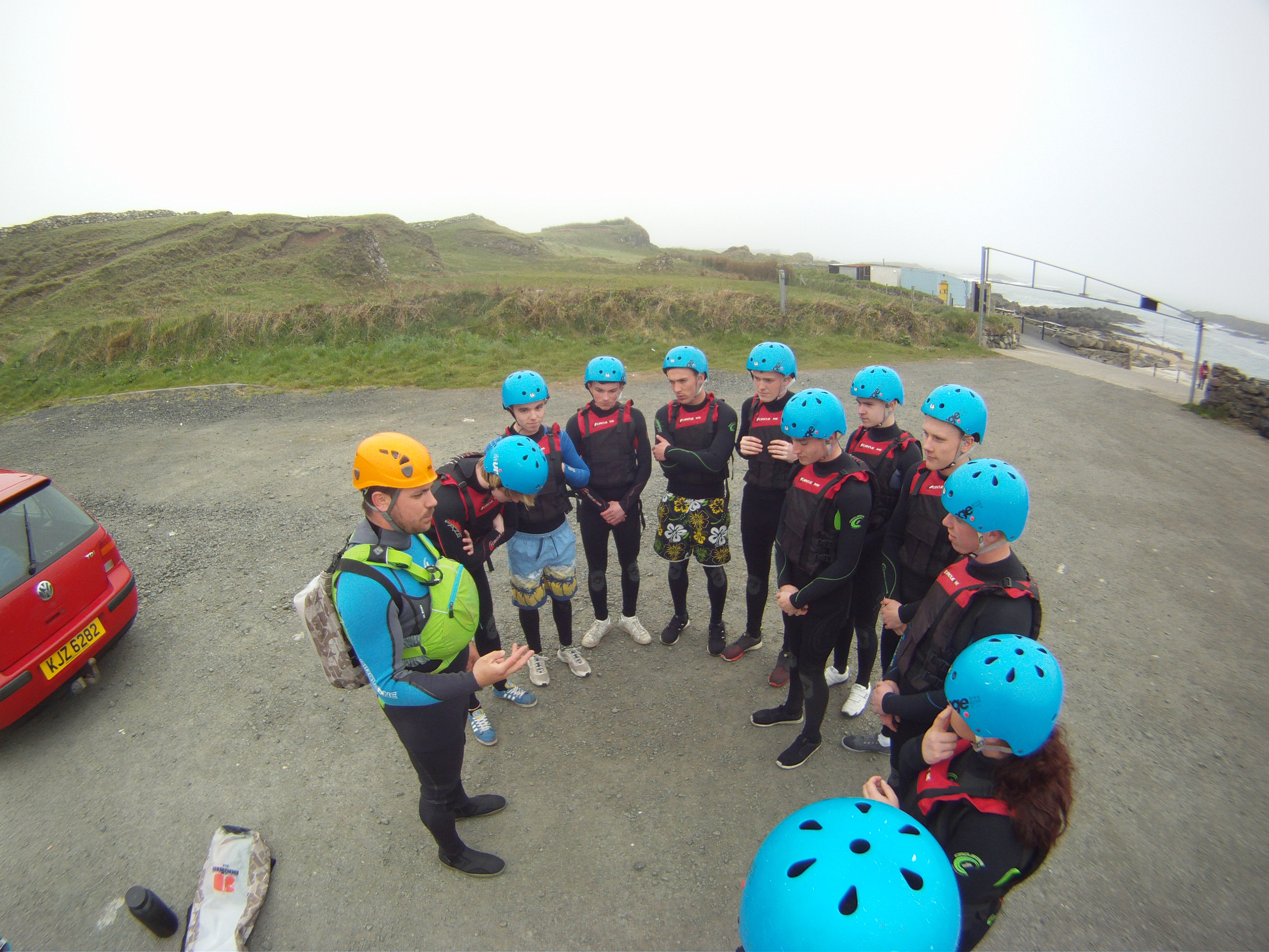 Coasteering-for-schools