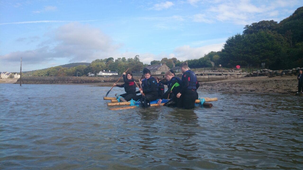Groups-raft-building-Co.-Down