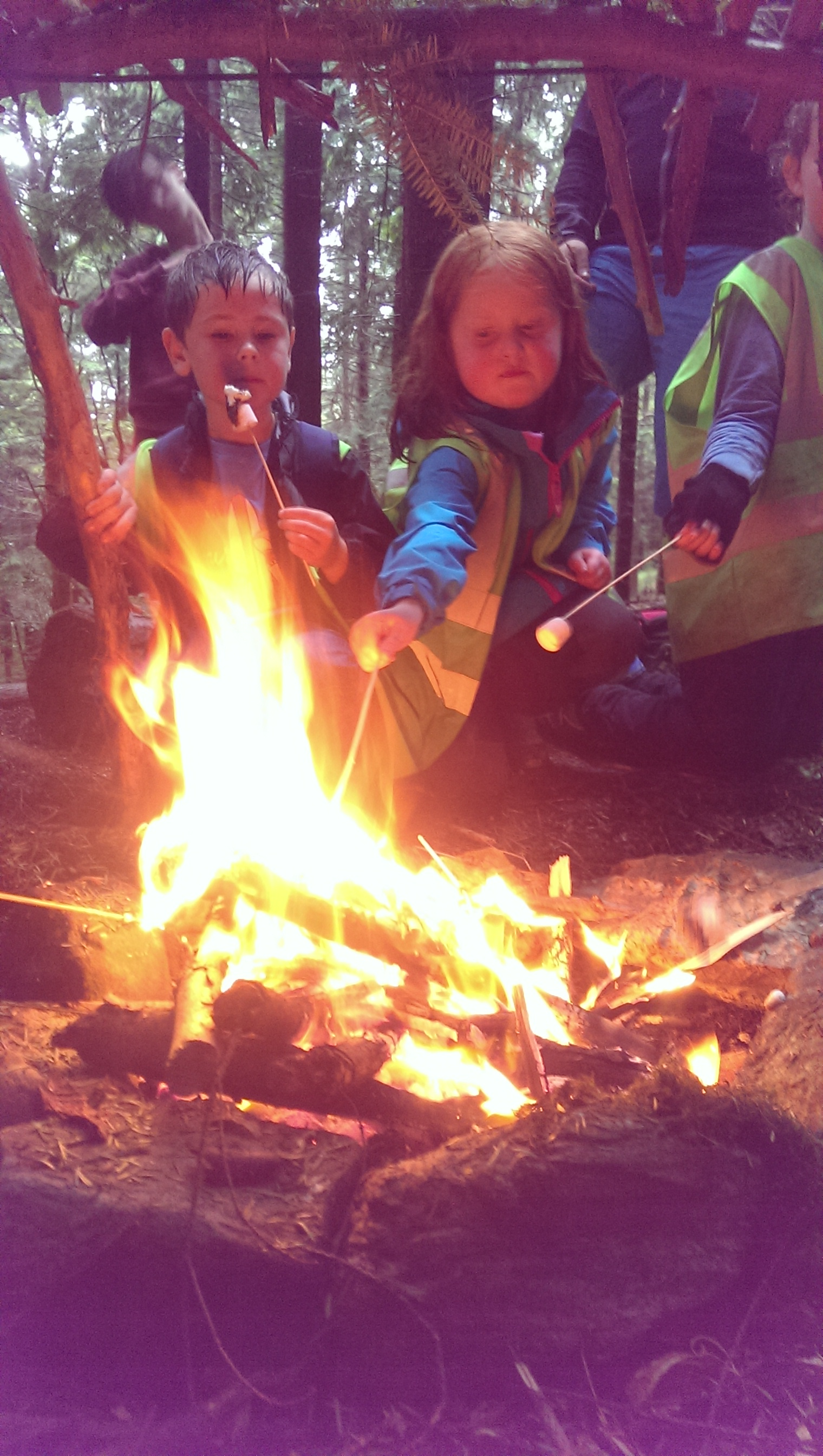 outdoor-kids-camp